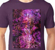Fear or Hope Unisex T-Shirt