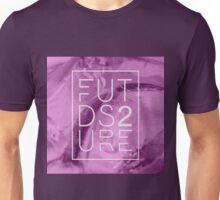 FUTURE - DS2 [4K] Unisex T-Shirt
