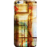 The Tasting Room iPhone Case/Skin