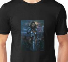 Vengeance Unisex T-Shirt