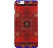 recursively  enumerable effectively inseparable iPhone Case/Skin