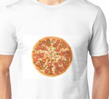 American pizza Unisex T-Shirt