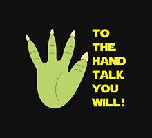 You talkin' to me? T-Shirt