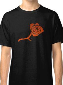 Masquerade Clan: Toreador Classic T-Shirt