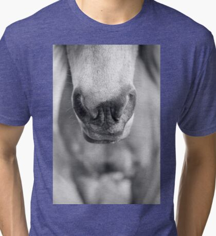 Daz Tri-blend T-Shirt