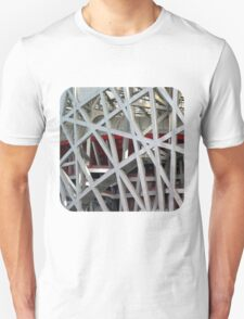 Empty Nest  Unisex T-Shirt