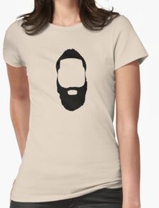 James Harden - Fear the Beard! T-Shirt