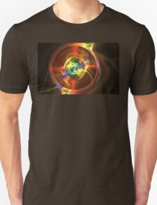 Proxima Centauri 2 T-Shirt