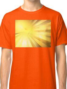 Charon Rays Classic T-Shirt