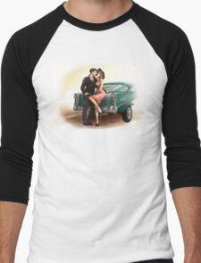 50's love T-Shirt