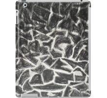 Bangs iPad Case/Skin