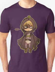 South Park *Mysterion* T-Shirt