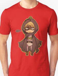 South Park *Mysterion* Unisex T-Shirt