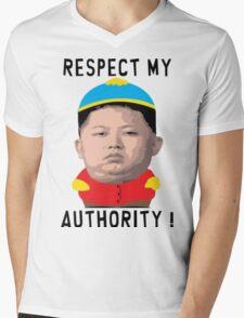 South Park *Meme* Mens V-Neck T-Shirt