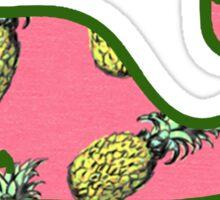 Vineyard Vine Sticker
