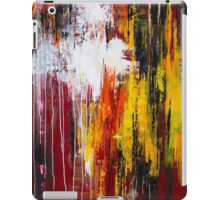 Momentum with Drive iPad Case/Skin