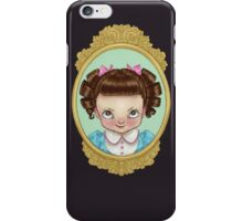 Cry Baby - Storytime iPhone Case/Skin
