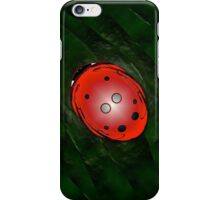 Digital Nature iPhone / Samsung Galaxy Case iPhone Case/Skin