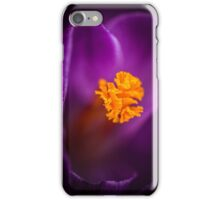 Contemplating fire breathing dragons while waiting for the firefly reinforcements to arrive iPhone Case/Skin