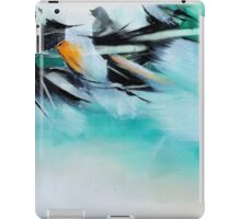 Gust of Essence iPad Case/Skin