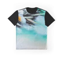 Gust of Essence Graphic T-Shirt