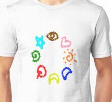 Pandora's Box ~ Ib Unisex T-Shirt