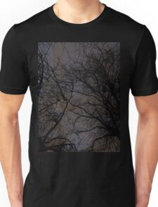 Enclosing Unisex T-Shirt