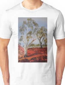 Love This Land! Unisex T-Shirt