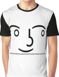 Lenny Graphic T-Shirt