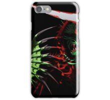 Reaper Reloaded iPhone Case/Skin