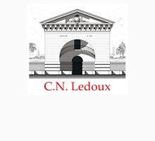 C.N. Ledoux Unisex T-Shirt