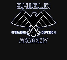 Shield Unisex T-Shirt