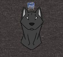The Grey King Unisex T-Shirt