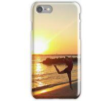 Beautiful Joy iPhone Case/Skin