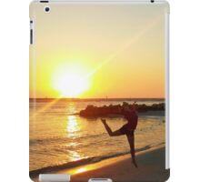 Beautiful Joy iPad Case/Skin