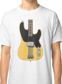 '51 P-Bass Classic T-Shirt