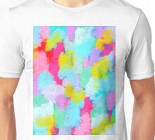 CREAM SODA Unisex T-Shirt