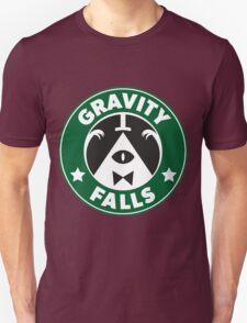 GravityBucks Unisex T-Shirt