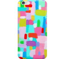 BUBBLEGUM DREAM iPhone Case/Skin