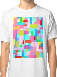 BUBBLEGUM DREAM Classic T-Shirt