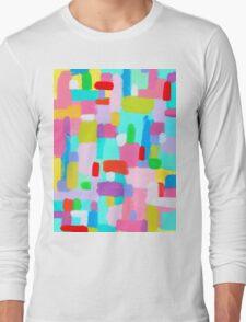 BUBBLEGUM DREAM Long Sleeve T-Shirt