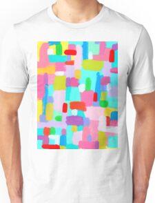 BUBBLEGUM DREAM Unisex T-Shirt