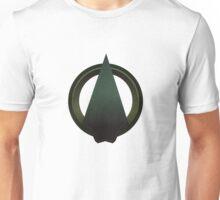 The Arrow Unisex T-Shirt