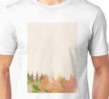 Trees #redbubble #style #fashion #tech Unisex T-Shirt