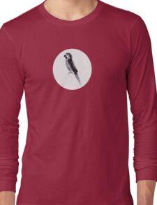Thumbacaw Long Sleeve T-Shirt