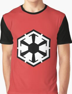 Sith Graphic T-Shirt