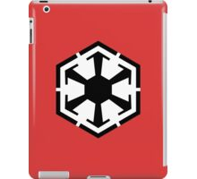 Sith iPad Case/Skin