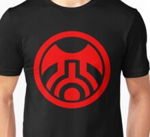 Phantasy Star Online Section ID: Redria Unisex T-Shirt