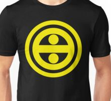 Phantasy Star Online Section ID: Yellowboze Unisex T-Shirt