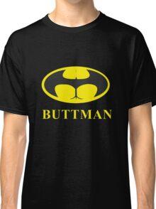 Buttman Classic T-Shirt